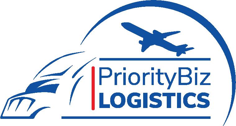 Prioritybiz Logistics